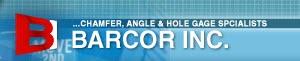 Barcor Inc